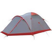 Палатка туристическая EOS Swan