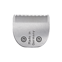 Нож для машинки Moser 1450-7310 Medical Contour окантовочный