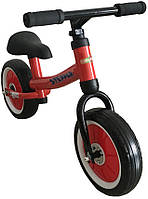 BabyHit Беговел BabyHit Stepper (red)