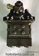 Топливный насос высокого давления ТНВД Yanmar TK 3.95 ; 11-6617, фото 1