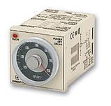 H3CR-Багатофункціональний таймер, фото 2