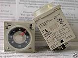 H3CR-Багатофункціональний таймер, фото 3