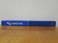 Амортизатор задний Mazda 3 BK 2003-->2009 Sachs (Германия) 313 419 - газомасляный