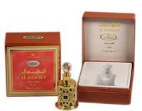 Al Hanouf