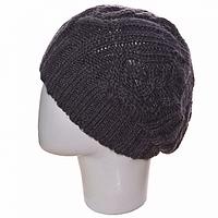 Женская шапка 2016 берет