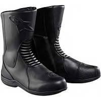 "Обувь Alpinestars WEB Goretex ""44"", арт. 233507 10, арт. 233507 10"