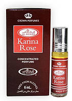 Karina Rose 6ml