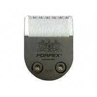 Ножовий блок для машинки BaByliss Pro FX767 (FX702ME)