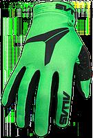 Мотоперчатки Alias AKA NEON GREEN L (шт.)