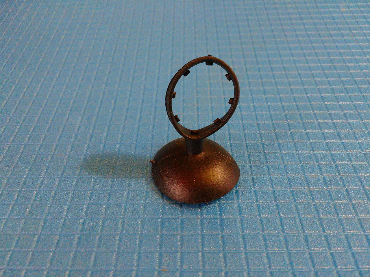 Присоски с большим кольцом