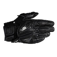 "Перчатки Alpinestars SPS 10 (black) ""XL"", арт.355900 10, арт. 355900 10"