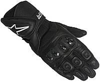 Перчатки Alpinestars STELLA SP AIR black XS 3518016 10