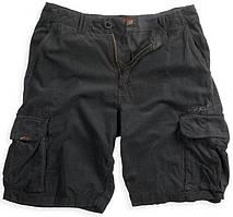 Повсякденні шорти FOX Covert Cargo Short чорні, 34