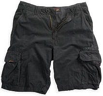 Повсякденні шорти FOX Covert Cargo Short чорні, 36