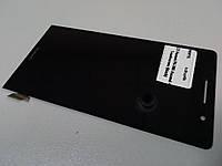 Дисплейный модуль для Huawei P6-U06 Ascend (black) Original