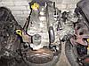Двигатель Chevrolet Lacetti 1.8 LDA