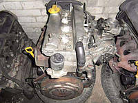Двигатель Chevrolet Lacetti 1.8 LDA, фото 1