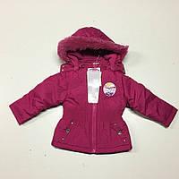 Детские куртки Hello Kitty, Rodeo, Disney