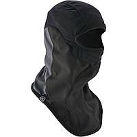 Мотоподшлемник Knox Cold Killers Hot Hood One Size (шт.)