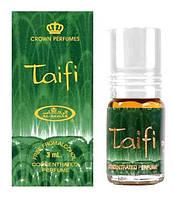 Taifi 3ml