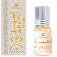 Східні пробники парфумів рехаб Aseel