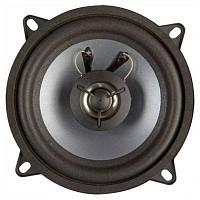 Автоакустика Kicx PD 502