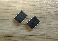 Микросхема D2011K, SQD2011K DIP-8