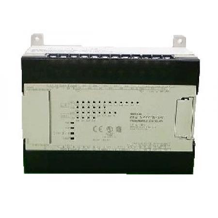 Omron Програмований контролер CPM1A-30CDR-A-V