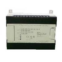 Omron Программируемый контроллер CPM1A-30CDR-A-V