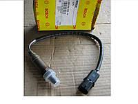 Лямбда-зонд ВАЗ 2110-2112 (1.5) 4 конт. BOSCH