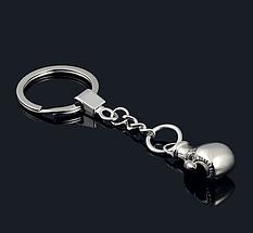 Брелок - Боксерська рукавичка на ключі
