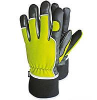 Перчатки зимние REIS RMC-Winmicrom