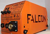 Forsage FALCON 250+  Инверторный универсальный полуавтомат