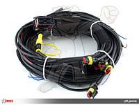 Джгут проводів електричних для AC STAG 4 Eco