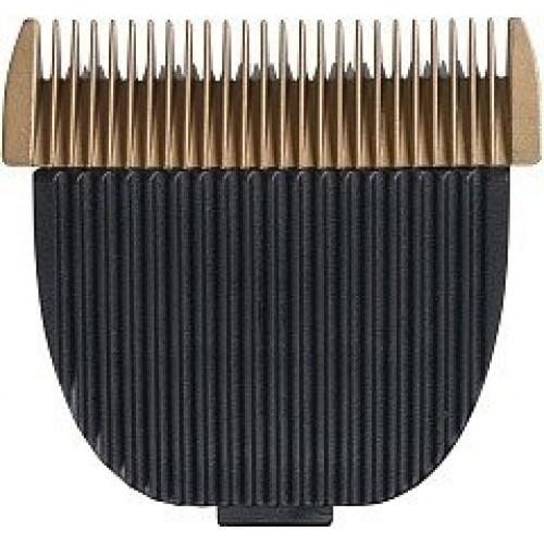 Ножевой блок для машинки BaByliss Pro FX665 и FX668 (FX668SME)