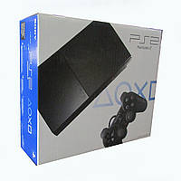 Sony PlayStation 2 Black 90008