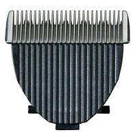 Ножевой блок для машинки BaByliss Pro FX672 и FX670 (FX672ME)