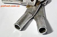 Наконечник кабельный алюминиевый DL-150 М-14