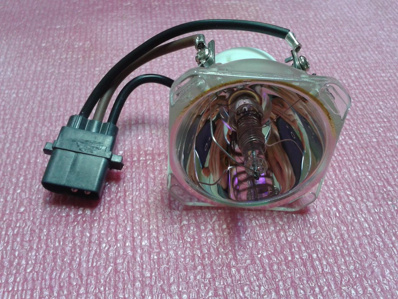 Лампа VLT-XD206LP для проектора Mitsubishi SD206U, XD206U, MD-307S, MD-307X