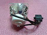 Лампа VLT-XD206LP для проектора Mitsubishi SD206U, XD206U, MD-307S, MD-307X, фото 2
