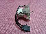 Лампа VLT-XD206LP для проектора Mitsubishi SD206U, XD206U, MD-307S, MD-307X, фото 3