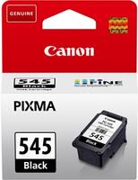 Картридж Canon PG-545 Black для Canon MG2450, MG2550, MG2555, MG2550S , Японія оригінал новий