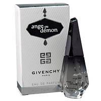 «Ange Ou Demon» Givenchy -10 мл