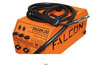 Forsage ALCON 250F Инверторный универсальный полуавтомат