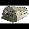 Палатка лодочная Carp Zoom CADDAS Boat Tent