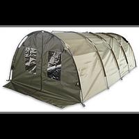 Палатка лодочная Carp Zoom CADDAS Boat Tent, фото 1