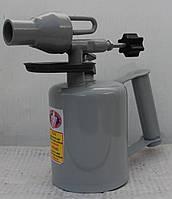 Лампа паяльная «Мотор Сич ЛП-0,5».
