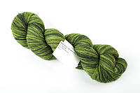 Aade Long Kauni Artistic yarn 8/1