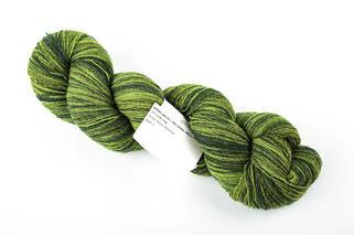Aade Long Kauni Artistic yarn 8/1