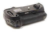Батарейный блок Meike Nikon D500 (Nikon MB-D17)